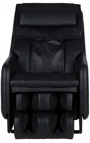 best-massage-chair-under-3000-dollars-review-human-touch-zerog-5.0-black-Consumer-Files