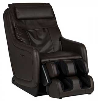 best-massage-chair-under-3000-dollars-review-human-touch-zerog-5.0-massage-chair-espresso-Consumer-Files