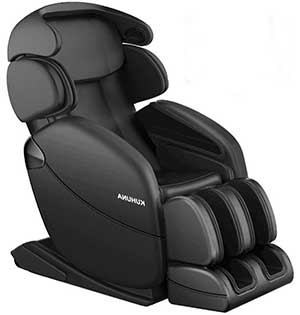 best-massage-chair-under-3000-dollars-review-kahuna-lm7000-massage-chair-highlights-Consumer-Files