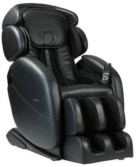 best-massage-chair-under-3000-dollars-review-kahuna-lm7000-massage-chairs-Consumer-Files