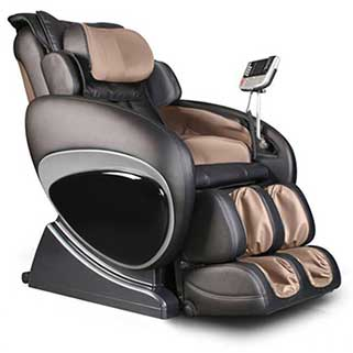 best-massage-chair-under-3000-dollars-review-osaki-os-4000t-highlights-Consumer-Files
