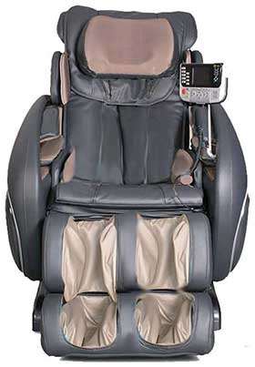 best-massage-chair-under-3000-dollars-review-osaki-os-4000t-massage-chairs-Consumer-Files