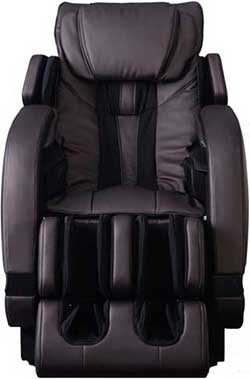 best-massage-chairs-under-3000-infinity-escape-massage-chairs-Consumer-Files