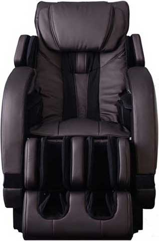 best-massage-chairs-under-3000-infinity-escape-massage-chairs-review-Consumer-Files