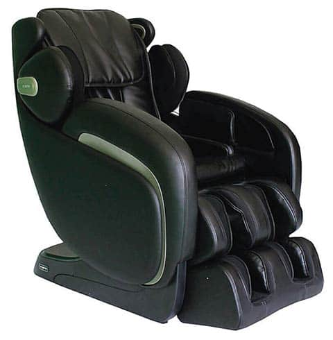 Best Massage Chair for Sciatica Reviews & Ratings 2017