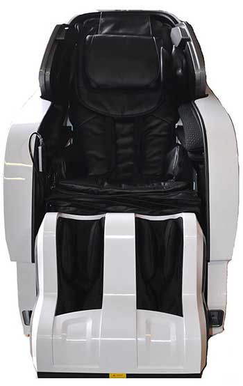 massage-chair-for-sciatica-infinity-iyashi-review-highlights-Consumer-Files