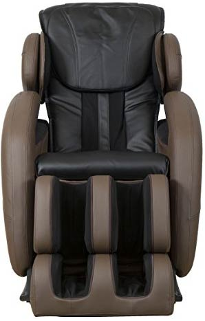 massage-chair-for-sciatica-kahuna-lm6800-Consumer-Files