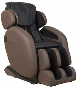 massage-chair-for-sciatica-kahuna-lm6800-highlights-Consumer-Files