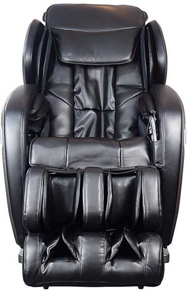 massage-chair-for-sciatica-ogawa-active-supertrac-review-Consumer-Files