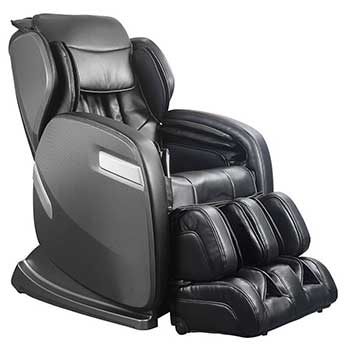 massage-chair-for-sciatica-ogawa-active-supertrac-reviews-highlights-Consumer-Files