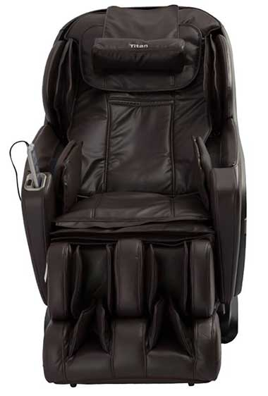 massage-chair-for-sciatica-titan-os-pro-summit-review-Consumer-Files