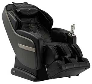 massage-chair-for-sciatica-titan-os-pro-summit-reviews-highlights-Consumer-Files