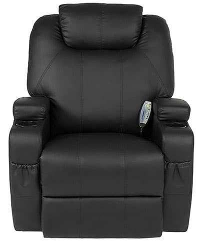 Best Choice Recliner Review Amp Rating 2019 Complete Buyer