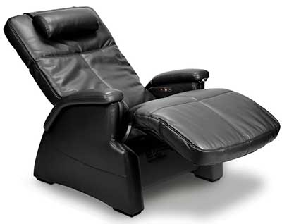 the many health benefits of massage chairs a buyer 39 s guide 2019. Black Bedroom Furniture Sets. Home Design Ideas