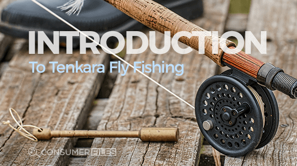 Introduction_to_Tenkara_Fly_Fishing-Consumer-Files-2
