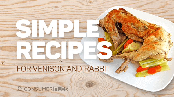 Simple_Recipes_for_Venison_and_Rabbit-Consumer-Files-2