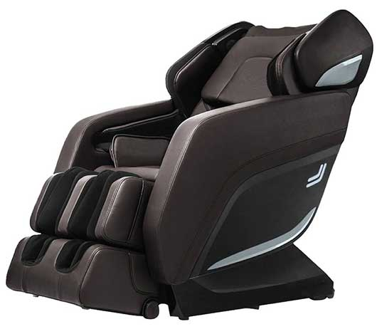 apex-regal-massage-chair-reviews-manual-options-Consumer-Files