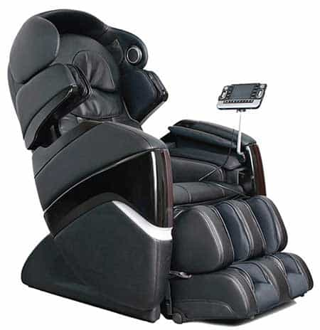 apex-regal-massage-chair-vs-osaki-os-3d-cyber-reviews-Consumer-Files