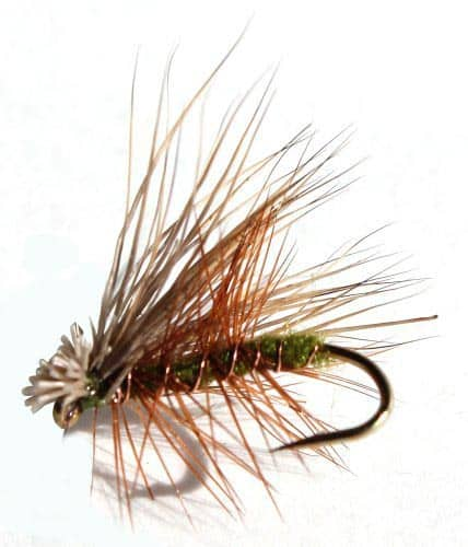 3-Main-Types-of-Fishing-Flies-dry-flies-Consumer-Files