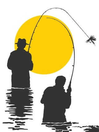 3-Main-Types-of-Fishing-Flies-fly-fishing-Consumer-Files