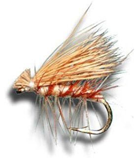 3-Main-Types-of-Fishing-Flies-nymphs-flies-Consumer-Files