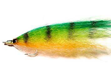 3-Main-Types-of-Fishing-Flies-streamers-Consumer-Files