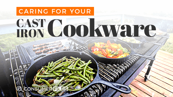 Caring_for_Your_Cast_Iron_Cookware-Consumer-Files-2