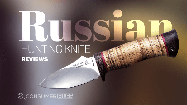 Russian_Hunting_Knife_Reviews-Consumer-Files-2