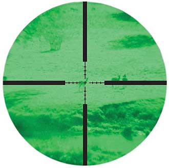 how-to-sight-in-a-night-vision-scope-Consumer-Files