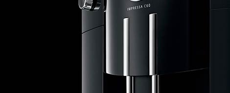 jura-impressa-c60-espresso-machine-coffee-spout-Consumer-Files