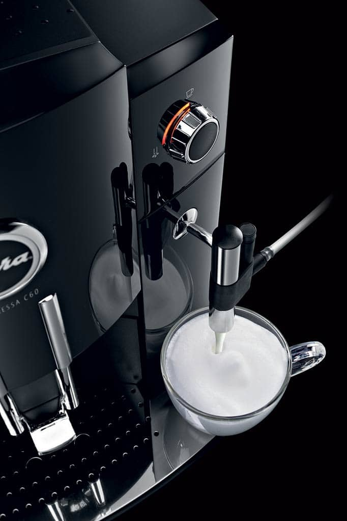 jura-impressa-c60-espresso-machine-features-Consumer-Files