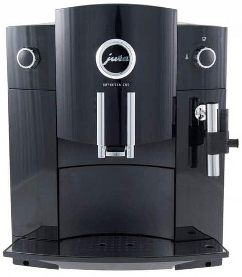 jura-impressa-c60-espresso-machine-reviews-Consumer-Files