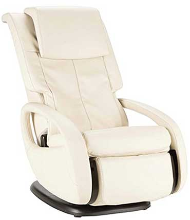 omega skyline massage chair review 2018 consumer files