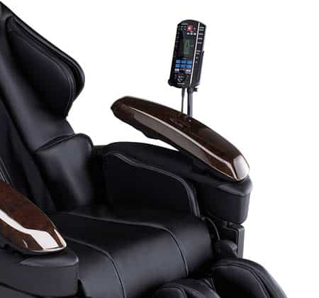 Panasonic Ma70 Mage Chair Review Arm Mager Consumer