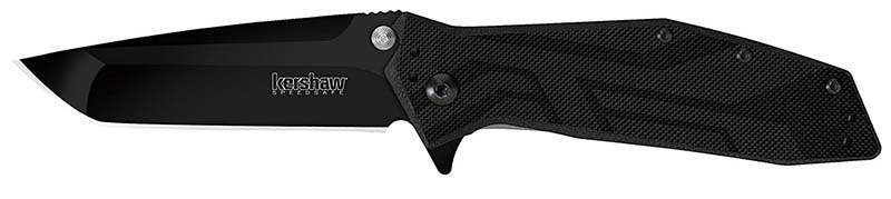 Left-Handed-Pocket-Knife-Kershaw-1990X-Brawler2-Consumer-Files