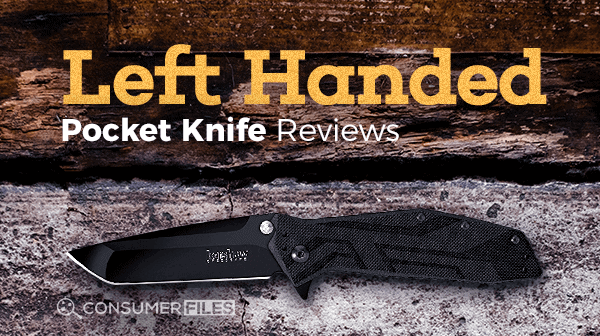 Left_Handed_Pocket_Knife_Reviews-Consumer-Files-2
