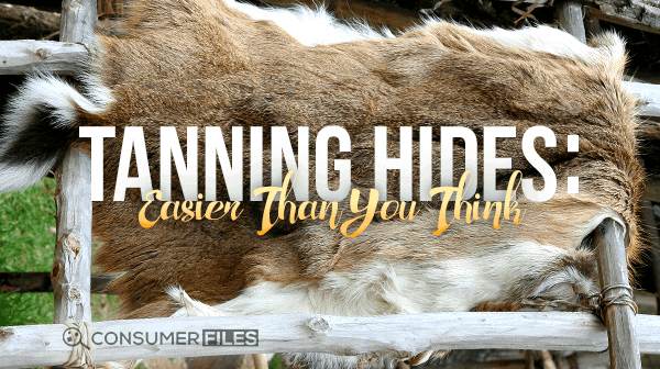 Tanning_Hides-_Easier_Than_You_Think-Consumer-Files-2
