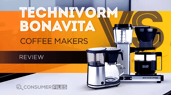 Bonavita_Coffee_Maker_vs_Technivorm_Coffee_Makers_Review_consumer-files_blog-2