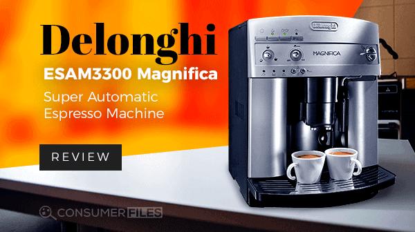 _Delonghi_ESAM3300_Magnifica_Super_Automatic_Espresso_Machine_Review-Consumer-Files-2