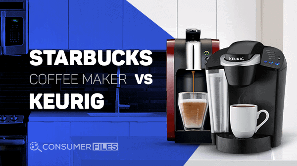 Starbucks_Coffee_Maker_vs_Keurig_consumer-files_blog