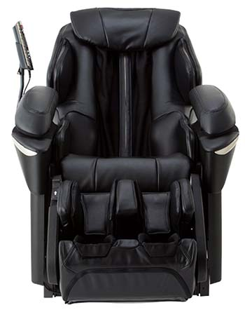 Panasonic EP MA73 is one of the most advanced and highly rated massage chair