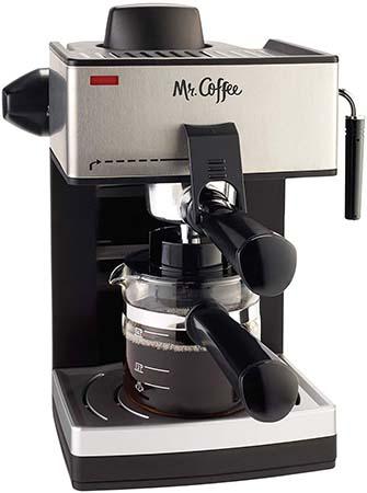 Best Starter Espresso Machine Reviews
