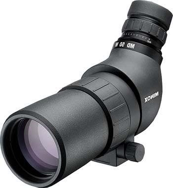 An image of Minox MD 50 W 62225