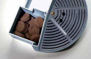 An image of Nuova Simonelli Microbar Super-automatic Commercial Espresso Machine