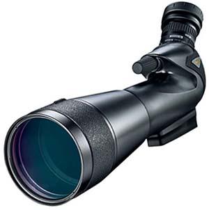 Multicoated Optics, Ergonomic, Lightweight, Nikon Prostaff