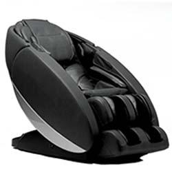 Black Human Touch Novo XT2 Massage Chair